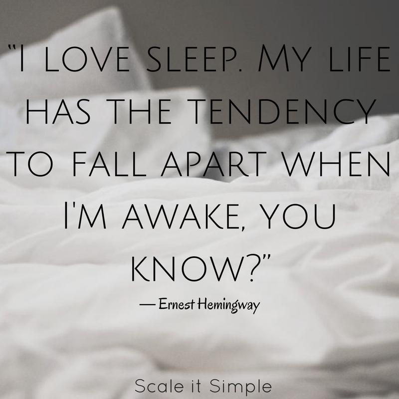 sleepquote.jpg