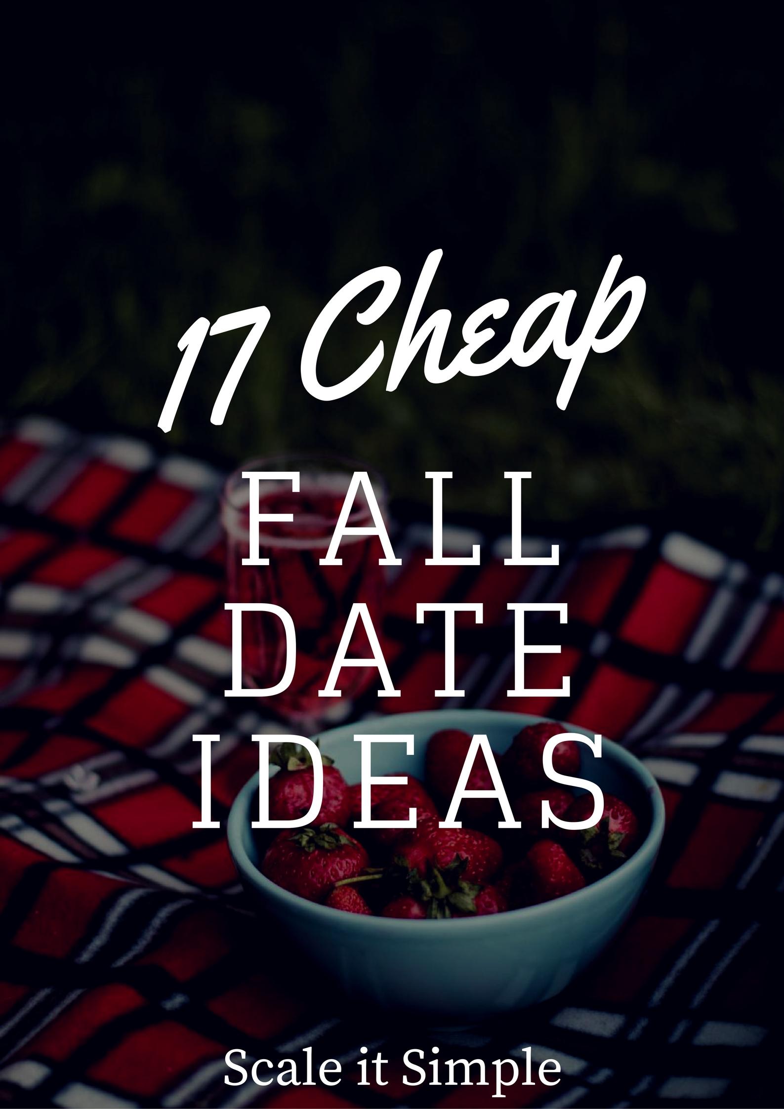 17 fall date.jpg