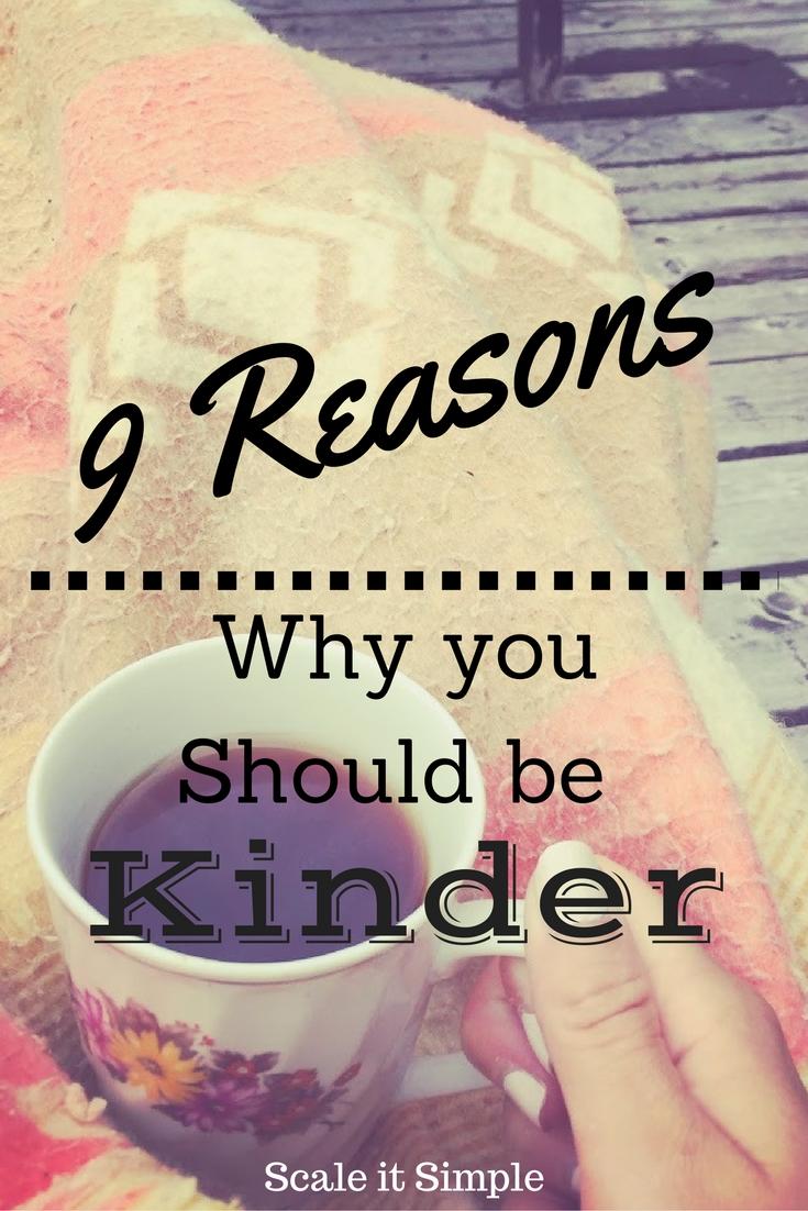 9 Reasons (1)