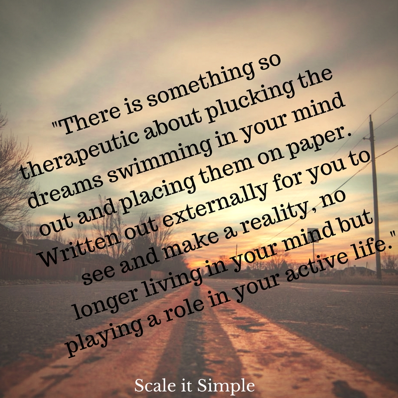 Can Money Buy Happiness Essay If You Need Help Writing A: 3 Benefits Of Setting Personal Goals