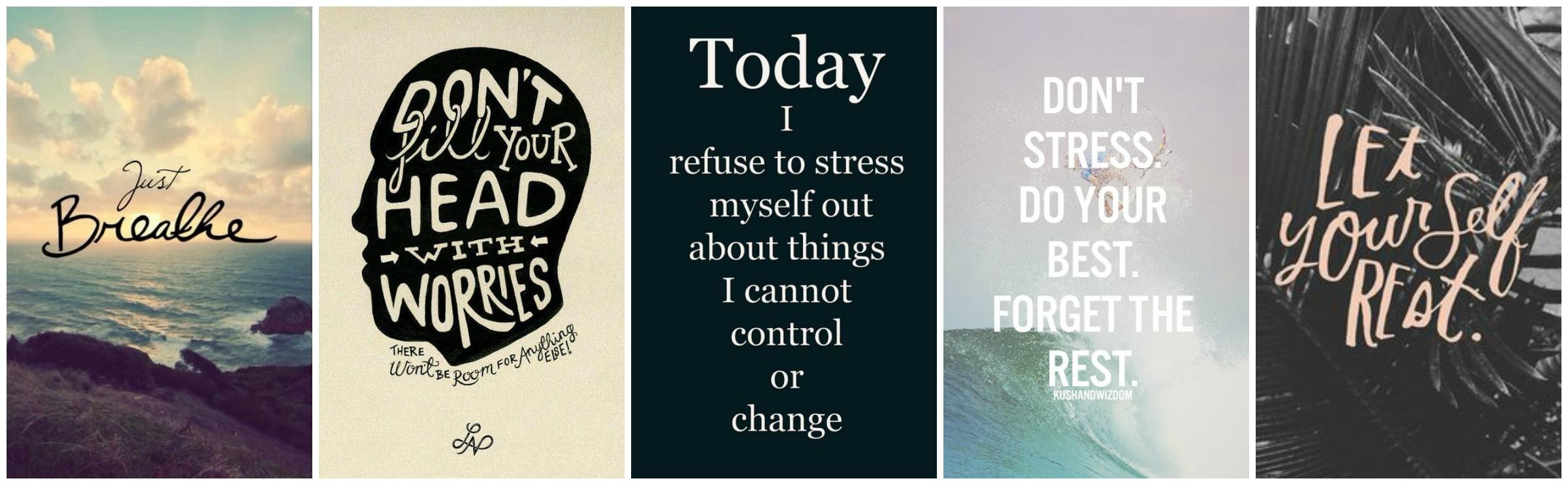 relief stress.jpg