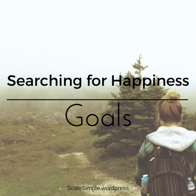 Searching for Happiness.png