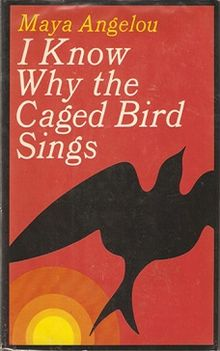 Caged_Bird_cover.jpg