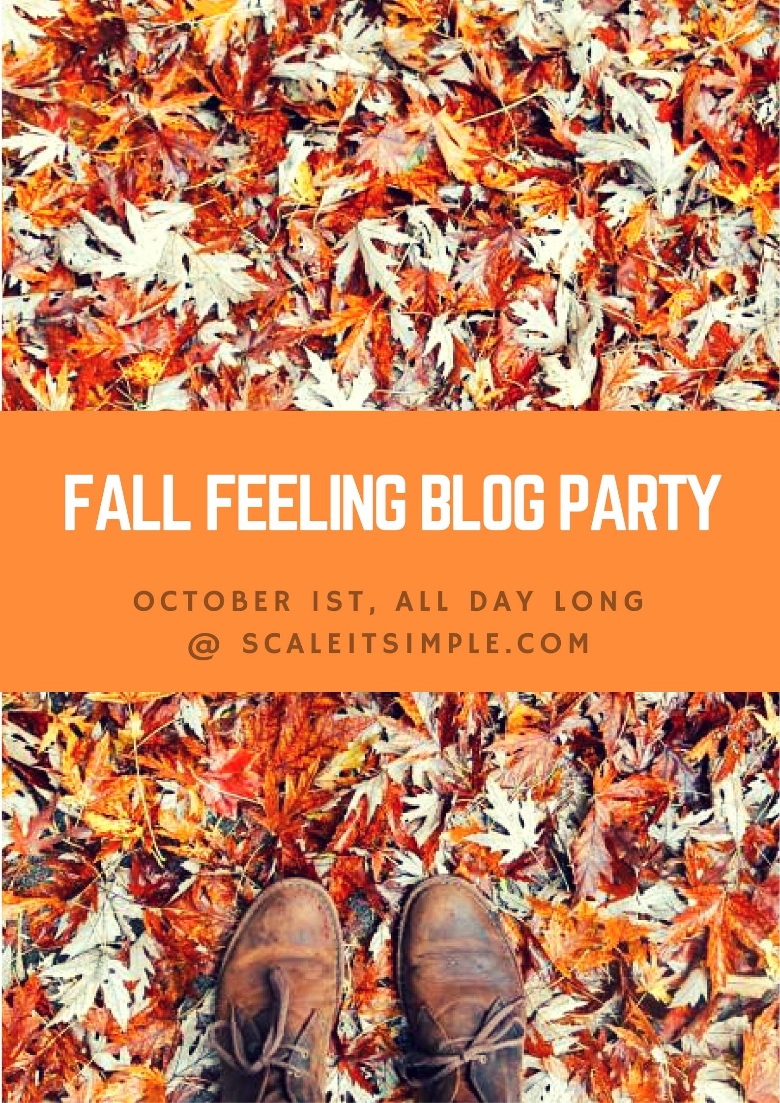 Fall Feelings Blog Party.jpg