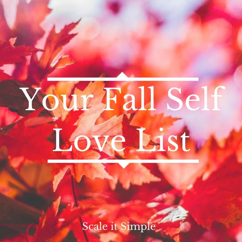 your-fall-self-love-list-1