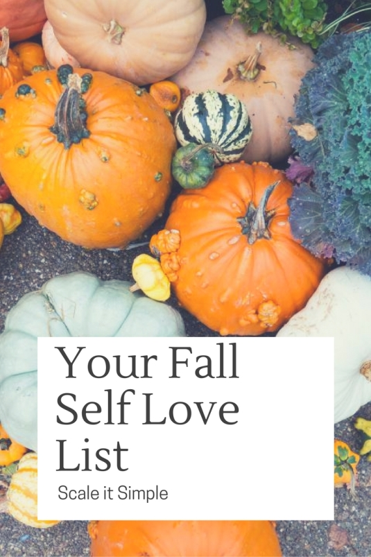 Your Fall Self Love List.jpg