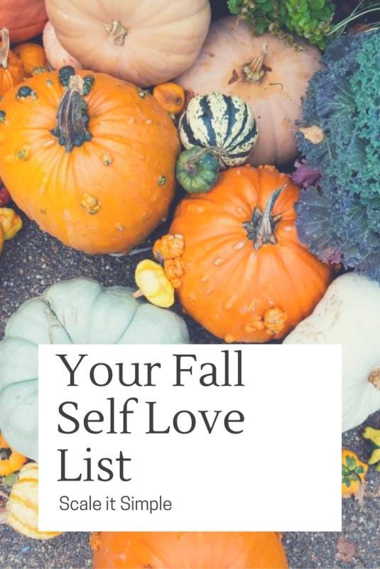 Your Fall Self Love List.jpg