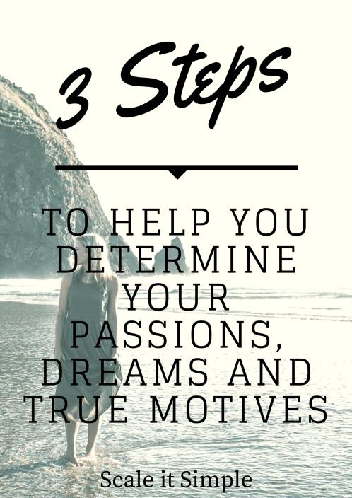 steps happines.jpg