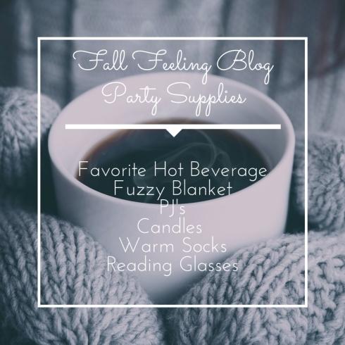 tea-fuzzy-blanketcandles-warm-sockspajamas-3