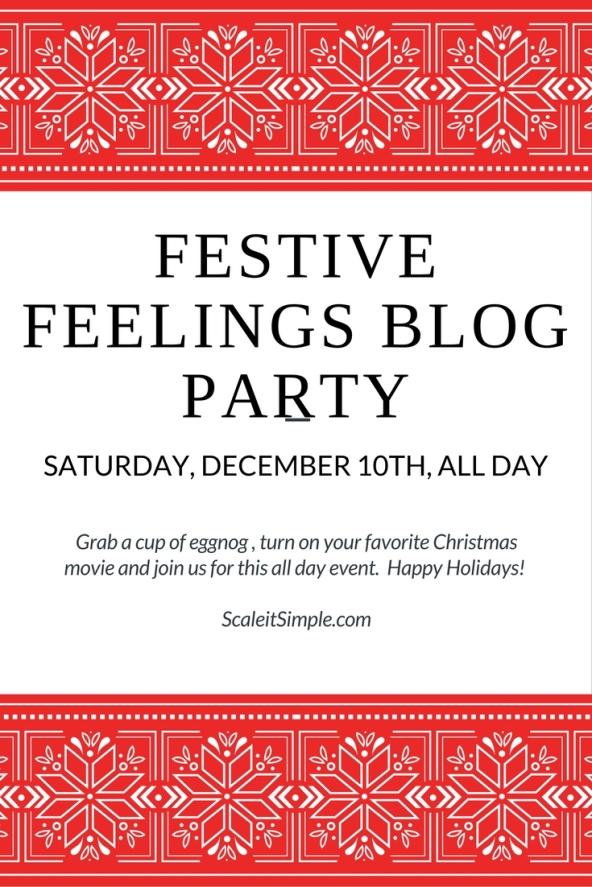 Festive Feelings blog Party.jpg