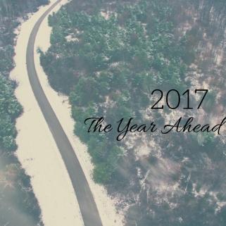 2017-4