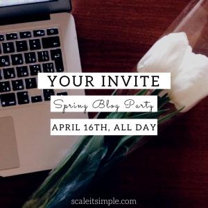 Your Invite
